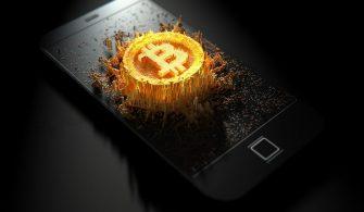 Bitcoin Yatırımcıları İçin En İyi 5 Mobil Uygulama