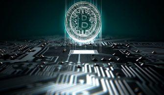 Bitcoin Yeni Yıla Yeni Rekorla Girdi!