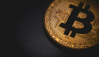 Bitcoin'e Başlayanlar İçin 5 Önemli İpucu