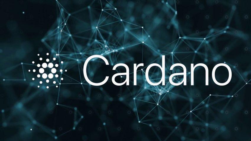 Cardano (ADA) Nedir? Nasıl Çalışıyor?