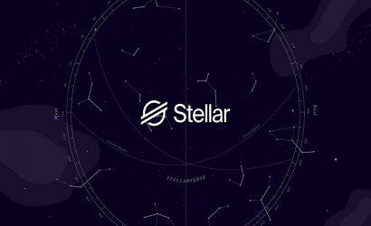 Cardano ve Stellar Yatırımcılara Ne Vaat Ediyor?