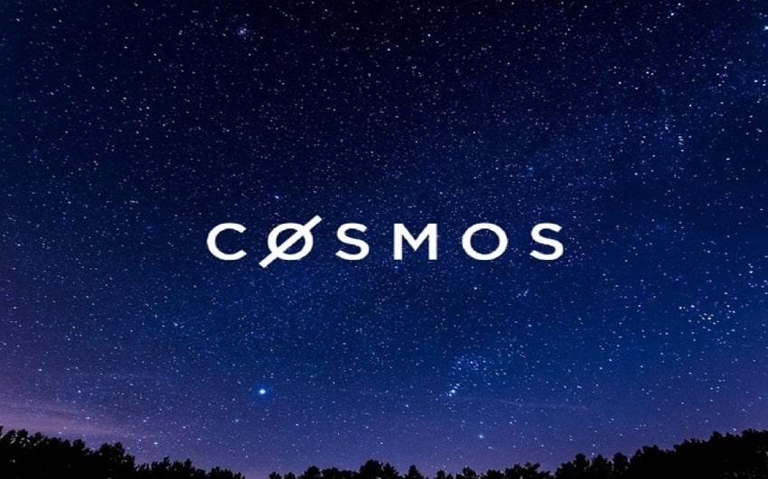 Cosmos'u (ATOM) Yakından Tanıyın