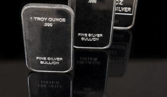 Dev Banka 2021 Yılı Gümüş Fiyat Beklentisini Paylaştı