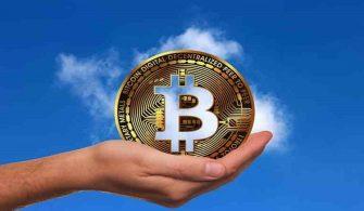 Dev Bitcoin Balinası Cüzdanını Neden Boşalttı?