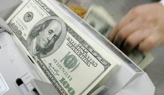 Bugün Dolar Fiyatı Yükselecek Mi? 11 Ocak Pazartesi Döviz