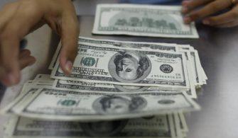 Dolar Geriledi, Yerli Yatırımcı Geleneği Sürdürdü