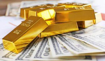 Döviz ve Altın Makas Aralığı En Az Olan Banka 2021