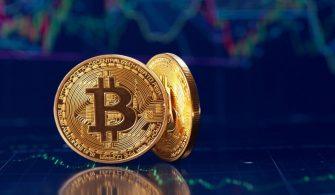Endişelendiren Bitcoin İçin Umutlandıran Fiyat Tahmini