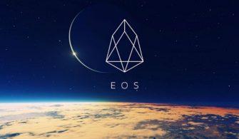 EOS Özellikleri, Alım ve Satımı