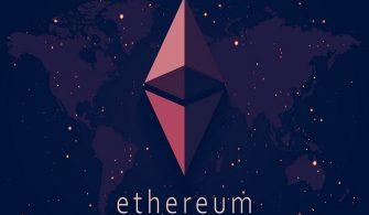 Ethereum 2.0 Nedir, Ne İşe Yarar?