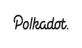 Ethereum Tehlikede, Polkadot Güven Veriyor