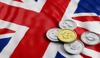 FCA Kripto Para Yatırımcılarına Yüksek Risk Uyarısı Yaptı