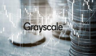 Grayscale Geri Döndü, Piyasaların Tepkisi Ne Olacak?