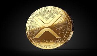 Grayscale XRP Fonlarını Hangi Varlıklarla Doldurdu?
