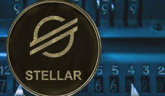 Günün Dikkat Çeken Altcoini: Stellar (XLM)