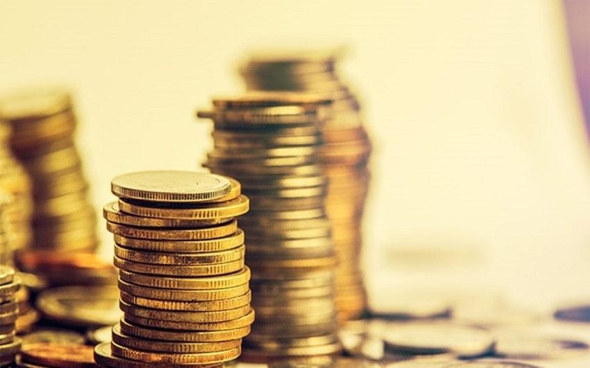 Hangi Bankalarda Altın Hesabı Açılabilir?