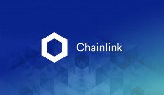 İki Analiste Göre Chainlink (LINK) Patlamanın Eşiğinde