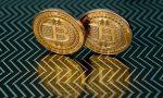 İki Uzman İsim Bloomberg'de Bitcoin'i Yorumladı