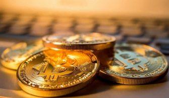 """IMF: """"Dijital Paralar Para Mıdır?"""""""