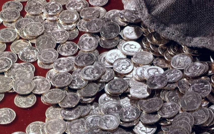 İslam Memiş'ten Gümüş Adına 3 Yıllık Çarpıcı Tahmin