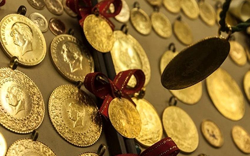 Kapalı Çarşı Canlı Altın Fiyatları Nereden Takip Edilir?