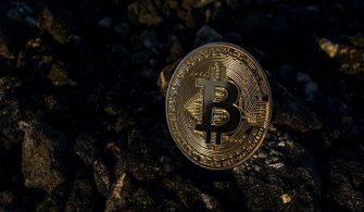 Kaybolan Bitcoin'ler Piyasayı Nasıl Etkileyecek?