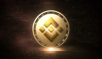 Kızıl Piyasalarda, Binance Coin (BNB) Yeni Rekor Kırdı