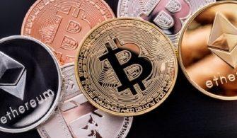 Kripto Para Borsaları Kilitlendi, Kullanıcılar Şikayetçi