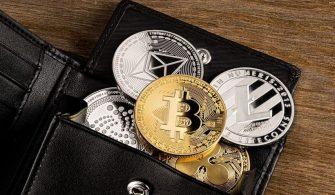 Kripto Para Cüzdanı (Wallet) Nedir? Ne İşe Yarar?