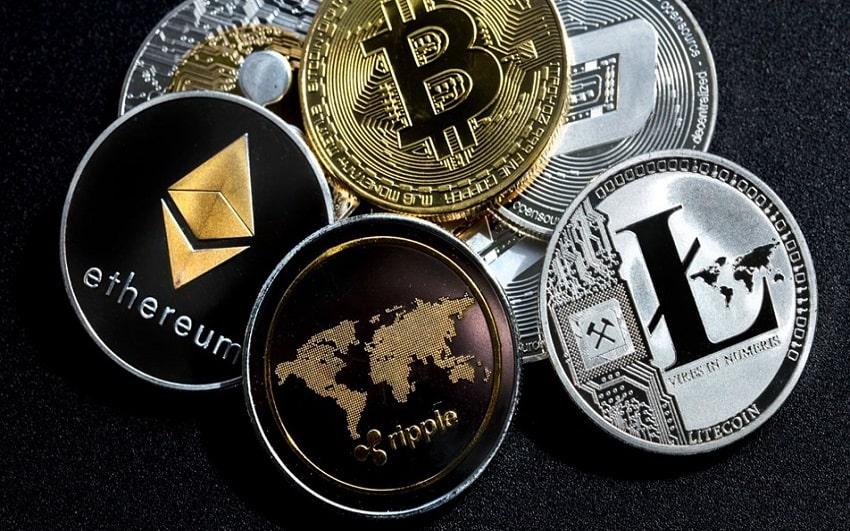 Kripto Paralar Dalgalandı, Tavsiyeler Yağmur Olup Yağdı