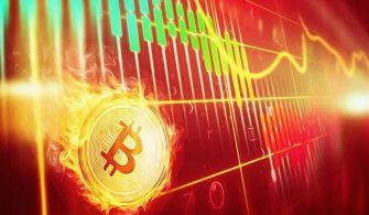 Kripto Paralar Neden Yükselir?