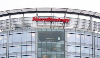 MicroStrategy Bitcoin Yatırımlarına Devam Ediyor