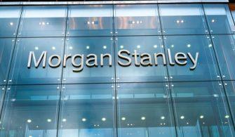 Morgan Stanley Bitcoin'i Nerede Konumlandırıyor?