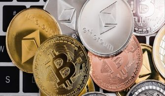 Önde Gelen Kripto Para Birimleri Ne Durumda?