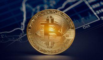 Piyasalar Kan Ağlıyor, Bitcoin Neden Düştü?