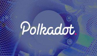 Polkadot (DOT) Nedir? Nasıl Çalışır?