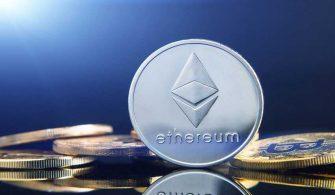 Raoul Pal Çarpıcı Ethereum Fiyat Tahminini Paylaştı