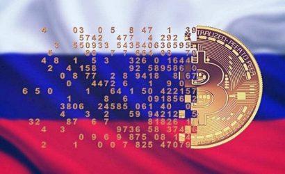 Rusya'dan Kripto Varlıklar İçin Bir İyi, Bir Kötü Haber