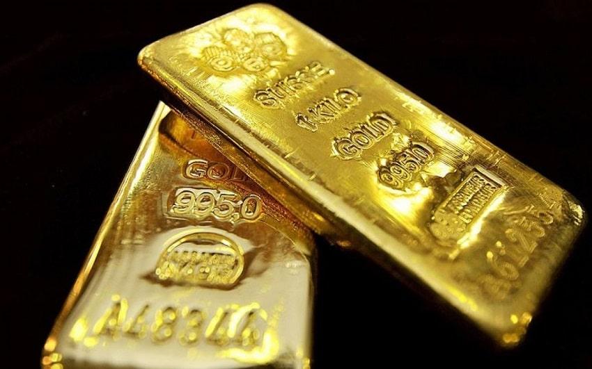 Son 30 Yılda 500 Gram Altın Fiyatı Ne Kadar Arttı?