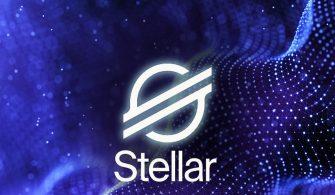 Stellar (XLM) Son 1 Haftada Neredeyse Yüzde 100 Değerlendi