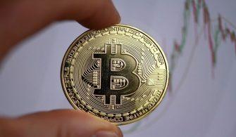 Ünlü Ekonomistten Bitcoin İçin Çok Sert Sözler