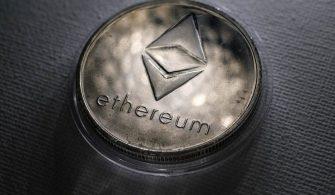 Ünlü Şirket Bu Kez Ethereum Fiyat Tahminini Paylaştı