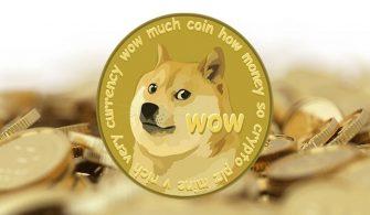 WallStreetBets İş Başında, Dogecoin Yüzde 900 Arttı!