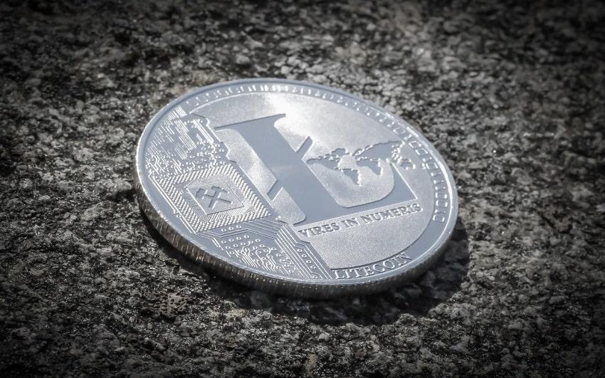 XRP Payını Aldı, Sırada Litecoin (LTC) Mi Var?