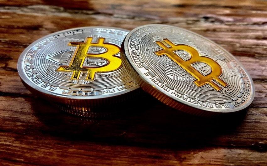 """Yatırım Uzmanı O'Leary: """"Bitcoin Koca Bir Hiç"""""""