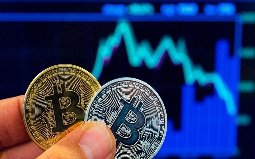 Yatırımcılar Endişeli, Bitcoin Neden Düşüyor?