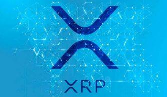 Yeni Başlayanlar için Ripple (XRP) Cüzdanları