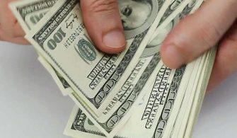 Yeni Günde Yükselen Dolar Fed Açıklamalarını Bekliyor