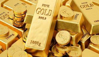 Yıllara Göre Altının Kilosu Kaç Paradan İşlem Gördü?