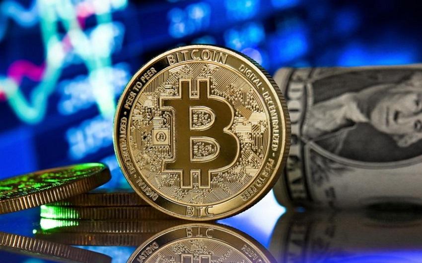 2021 Sonunda Bitcoin Nerede Olacak?